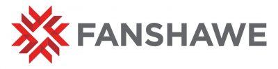 Fanshawe-Horizontal-FullColour