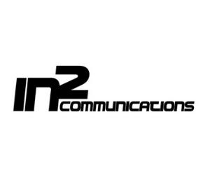 In2Communications Logo