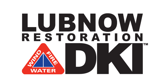 Lubnow-Logo