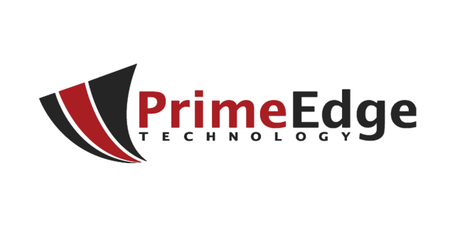 PrimeEdge-logo
