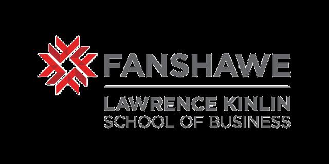 fanshawe-kinlin-logo