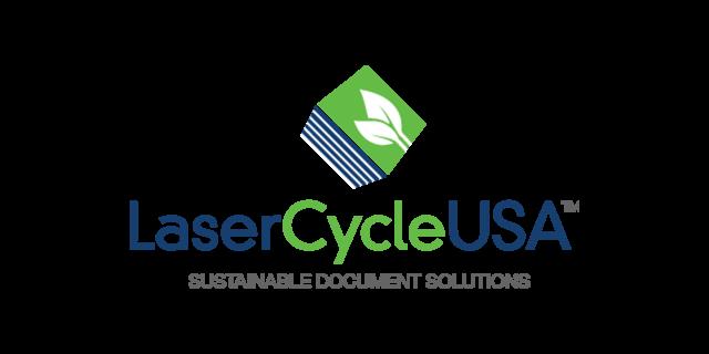 lasercycle-logo